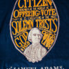 Samuel Adams on Voting Accountability