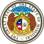 Great Seal of the State of Missouri