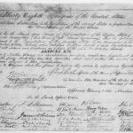 Abraham Lincoln Amendment XIII