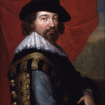 Francis Bacon The Father of Science