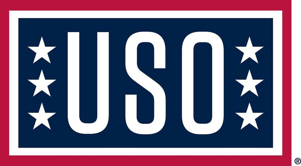 USO United Service Organizations