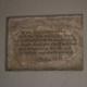 George and Martha Washington tomb