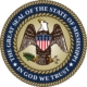 The Great Seal of the State of Mississippi