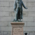 Colonel William Prescott Bunker Hill