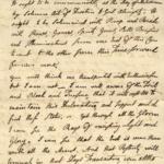 John Adams July 2nd